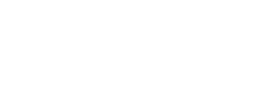 Taber and District Housing Foundation